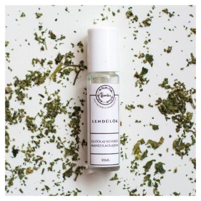 Lendülök aroma roll-on, 10 ml